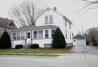 306 S East Street Earlville IL 60518