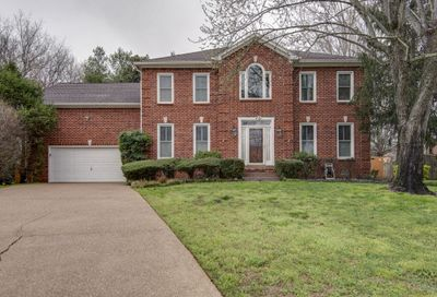 508 Castlebury Ct Franklin TN 37064