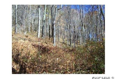 Lot 334 Living Good Lane Waynesville NC 28786