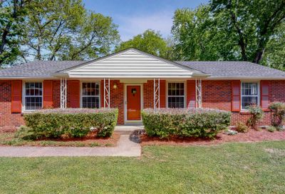 348 Binkley Dr Nashville TN 37211