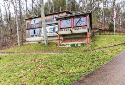 476 Lakefront Dr Waverly TN 37185