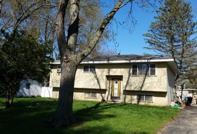4n075 Kaelin Road West Chicago IL 60185