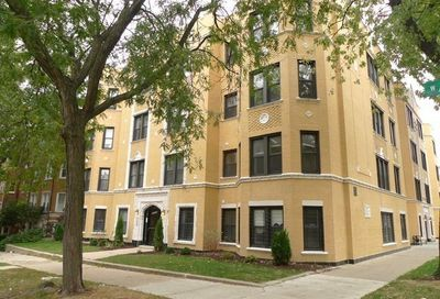 6506 N Seeley Avenue Chicago IL 60645