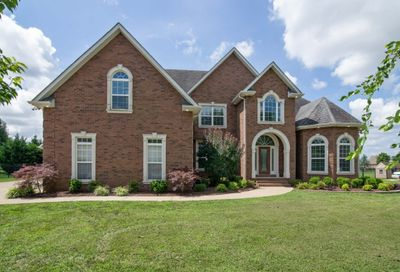 1423 Liza Jane Ct Murfreesboro TN 37129