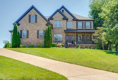 1834 Sonoma Trace Brentwood TN 37027