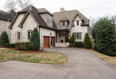 3715 Sugartree Place Nashville TN 37215
