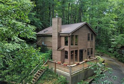 11 Shirley Drive Maggie Valley NC 28751