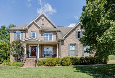 501 Clearwater Dr Brentwood TN 37027