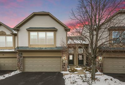 1422 Orchid Street Yorkville IL 60560