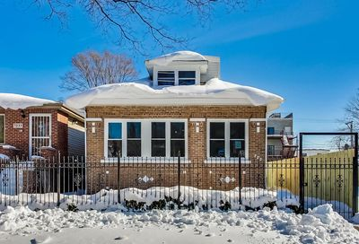 7237 S East End Avenue Chicago IL 60649