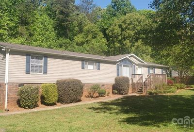 5120 Green Leaf Court Mount Holly NC 28120