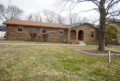 111 Gayle Dr Old Hickory TN 37138