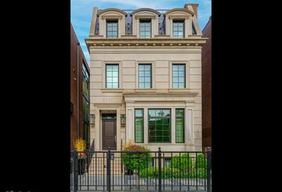 2141 N Kenmore Avenue Chicago IL 60614