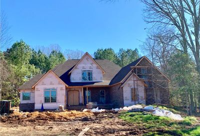 2774 Holbrook Road Fort Mill SC 29715