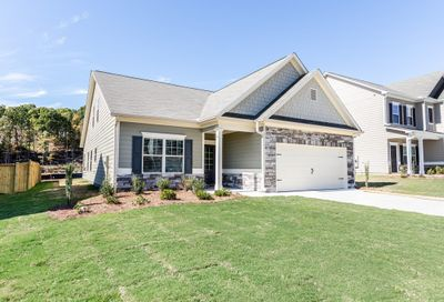 676 Welty Lane Mount Juliet TN 37122