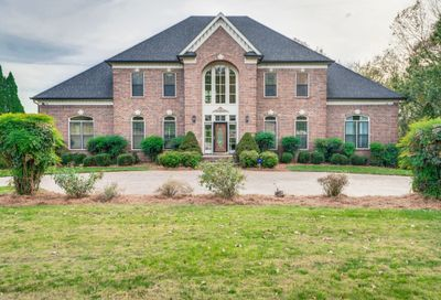 9251 Chevoit Dr Brentwood TN 37027