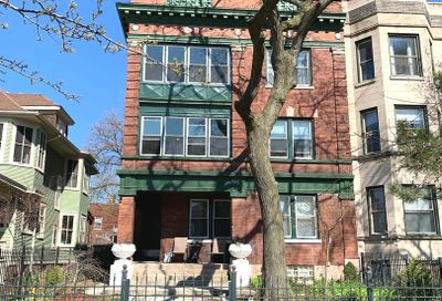 4525 N Dover Street Chicago IL 60640