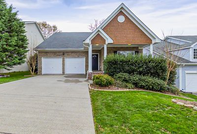 1309 Pemberton Heights Dr Franklin TN 37067