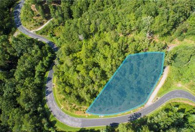 495 Rock Ledge Drive Lake Lure NC 28746