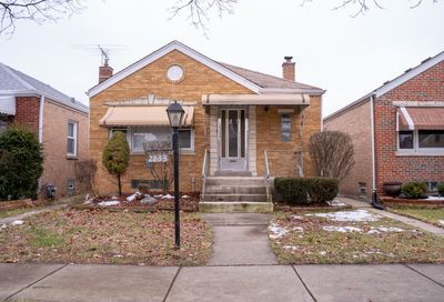 2233 Forest Avenue North Riverside IL 60546