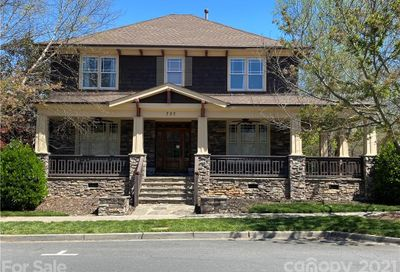 797 Shady Grove Crossing Fort Mill SC 29708