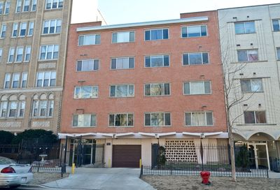 5953 N Kenmore Avenue Chicago IL 60660