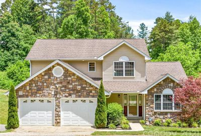 24 Country Cove Court Leicester NC 28748
