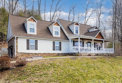 3779 New Leicester Highway Leicester NC 28748