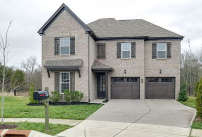 238 Bent Creek Trce Nolensville TN 37135