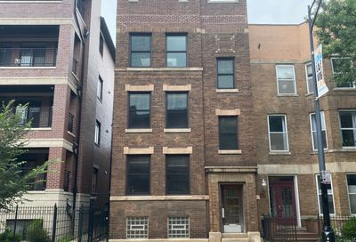 852 W Diversey Parkway Chicago IL 60614