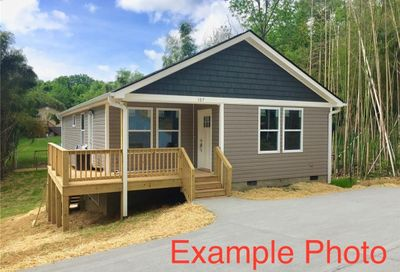 17 Brown Trout Trail Candler NC 28715