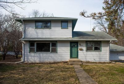 119 W North Street Itasca IL 60143
