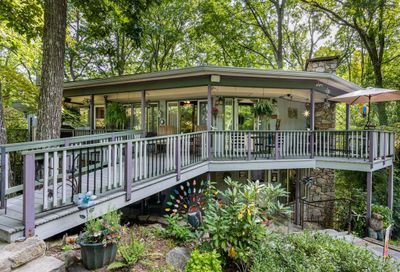 217 Patton Mountain Road Asheville NC 28804