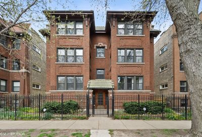 928 W Agatite Avenue Chicago IL 60640