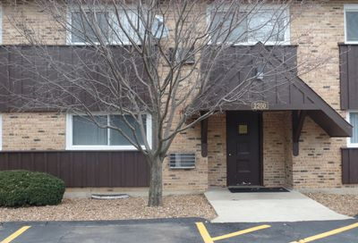 2200 Arbor Circle Downers Grove IL 60515