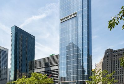 313 W Wolf Point Plaza Chicago IL 60654
