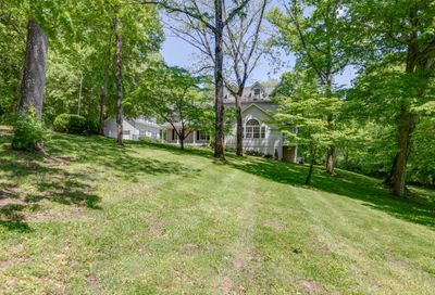 1044 Barrel Springs Hollow Rd Franklin TN 37069