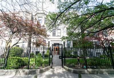 4011 N Kenmore Avenue Chicago IL 60613