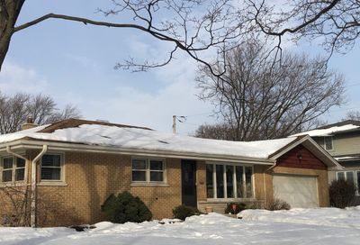 513 Hickory Drive Itasca IL 60143