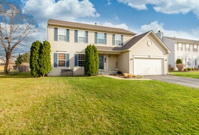 1224 Willow Way Yorkville IL 60560