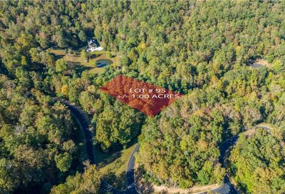 Lot 95 May Fly Lane Mills River NC 28742