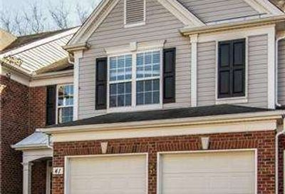 231 Green Harbor Rd Old Hickory TN 37138