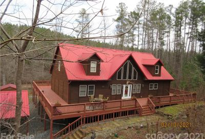 404 Creekside Circle Rutherfordton NC 28139