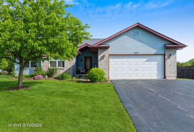 507 W Barberry Circle Yorkville IL 60560