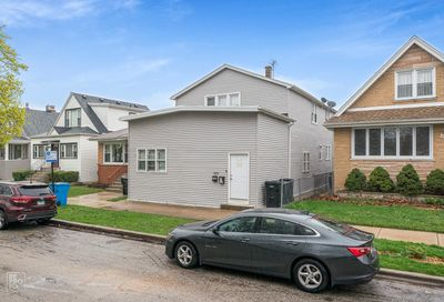 6149 W Giddings Street Chicago IL 60630