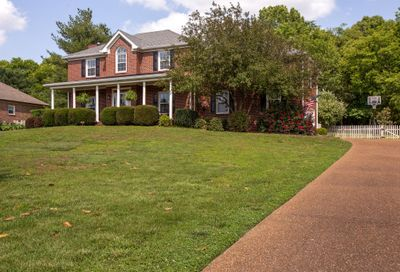 1317 Ascot Ln Franklin TN 37064