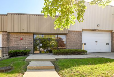 3121 Tollview Drive Rolling Meadows IL 60008