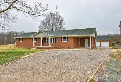 8111 Indian Trail Fairview Road Indian Trail NC 28079