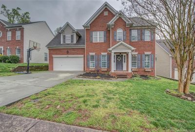 205 Margaret Hoffman Drive Mount Holly NC 28120
