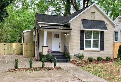 1715 Seifried St Nashville TN 37208